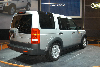 2005 Land Rover LR3 pictures and wallpaper